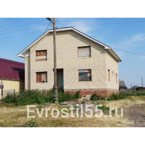 PhotoCollage 20190625 092913327 300x300 - Строительство домов - Наши работы