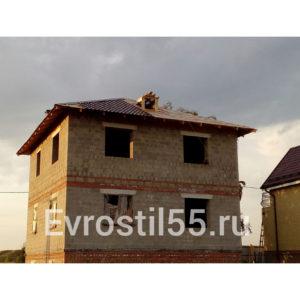 PhotoCollage 20190625 092951122 300x300 - Строительство домов - Наши работы