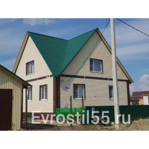 PhotoCollage 20190625 093116083 300x300 - Строительство домов - Наши работы