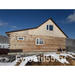 PhotoCollage 20190625 093437477 300x300 - Строительство домов - Наши работы