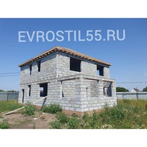 PhotoCollage 20190813 131036993 300x300 - Строительство домов - Наши работы