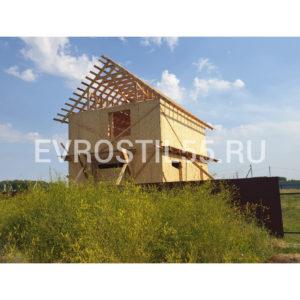 PhotoCollage 20190813 131207690 300x300 - Строительство домов - Наши работы