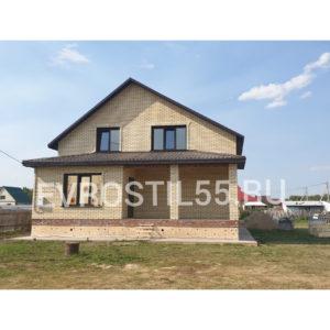 PhotoCollage 20190813 131345287 300x300 - Строительство домов - Наши работы