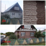 PhotoCollage 20190902 131958978 150x150 - Фасадные работы