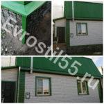 PhotoCollage 20190917 092938073 150x150 - Фасадные работы