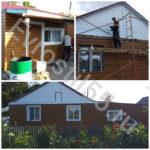PhotoCollage 20190917 095405636 150x150 - Фасадные работы