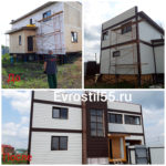 PhotoCollage 20190917 103500899 150x150 - Фасадные работы