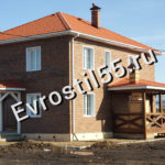 Polish 20200504 201250258 150x150 - Монтаж кровли