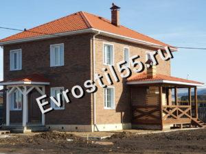 Polish 20200504 201250258 300x225 - Монтаж кровли - Наши работы