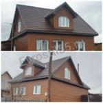 Polish 20200504 201528637 150x150 - Фасадные работы