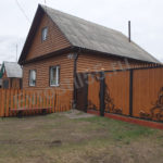 Polish 20200504 201632848 150x150 - Фасадные работы