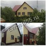 Polish 20200603 103336423 150x150 - Фасадные работы
