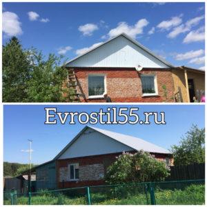 Polish 20200623 095333202 300x300 - Монтаж кровли - Наши работы