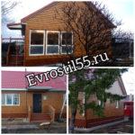 Polish 20200709 092122962 150x150 - Фасадные работы