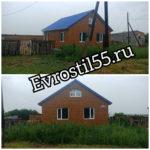 Polish 20200709 092542847 150x150 - Фасадные работы