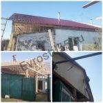 Polish 20200522 102637726 1 150x150 - Фасадные работы