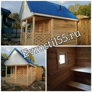 Polish 20200623 093121029 300x300 - Бани - Наши работы
