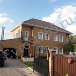 Polish 20200812 202637615 150x150 - Фасадные работы