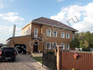 Polish 20200812 202637615 300x225 - Фасадные работы - Наши работы