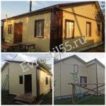 Polish 20200812 203141858 150x150 - Фасадные работы