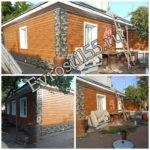 Polish 20200812 203544139 150x150 - Фасадные работы
