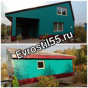 Polish 20201019 173919485 300x300 - Фасадные работы - Наши работы