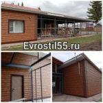 Polish 20201103 114722390 150x150 - Фасадные работы