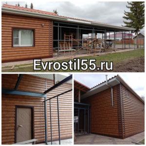 Polish 20201103 114722390 300x300 - Фасадные работы - Наши работы