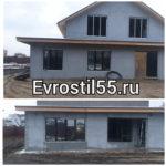 Polish 20201103 124133109 150x150 - Фасадные работы