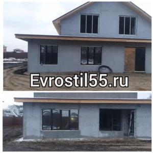 Polish 20201103 124133109 300x300 - Фасадные работы - Наши работы