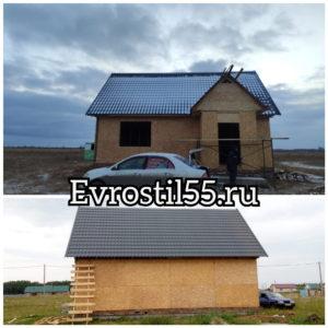Polish 20201113 085706501 300x300 - Строительство домов - Наши работы