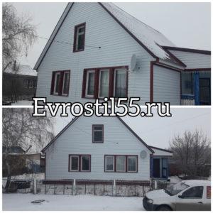 Polish 20201203 093420901 300x300 - Фасадные работы - Наши работы