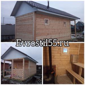 Polish 20201203 093541668 300x300 - Бани - Наши работы