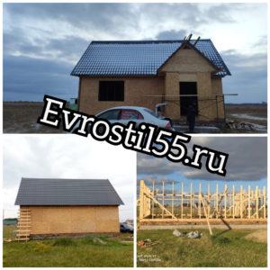 Polish 20201203 094411658 300x300 - Строительство домов - Наши работы